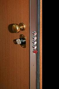 Serrurier trappes 78190 ouverture de porte 26eur serrurier 78 for Serrurier trappes