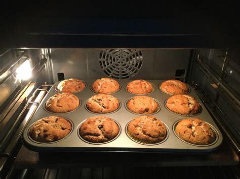 low carb kokosmehl low carb kokosmehl muffins leni512 chefkoch de