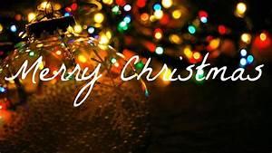 Merry Christmas Everyone :-) Spirited Diva