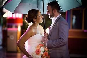 orlando wedding photographers monica mark downtown With affordable wedding photography orlando
