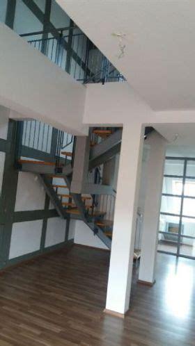 4 Raum Wohnung Wittenberg by Wohnung Lutherstadt Wittenberg Mietwohnung Lutherstadt