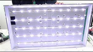 What Are The Types Of Led Backlighting For Computer