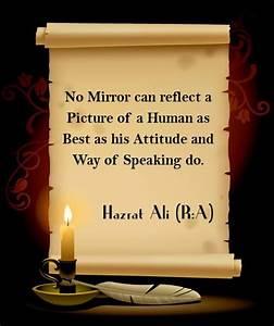 Pergamino Para Caratula A Drop From Imam Ali 39 S Sea Of Wisdom Quotes Sayings