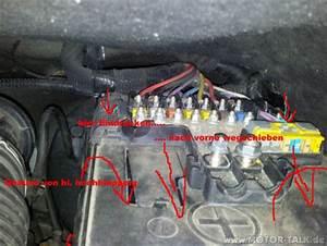 Batterie Citroen C4 : batterie wechseln c4 picasso citro n c4 ~ Medecine-chirurgie-esthetiques.com Avis de Voitures