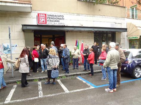 Sede Cgil by Nuova Sede Spi Cgil 1 Di 2 Parma Repubblica It