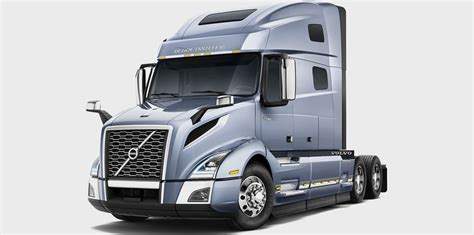 volvo trucks geely buys big stake in volvo trucks photos