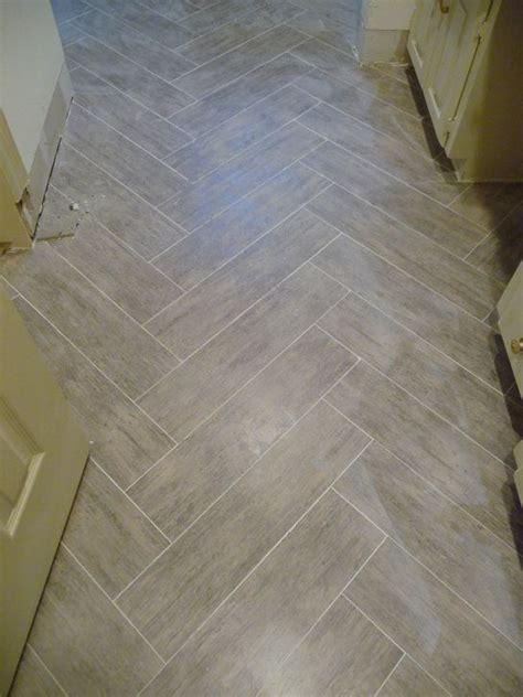 best 25 wood plank tile ideas on real wood