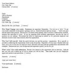 cover letter for resume fresh graduate sle resume teachers resumes design