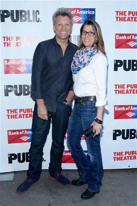 Dorothea Hurley Photos The Public Theater Annual Gala