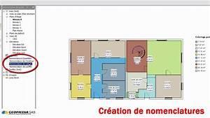 Educationstander  Autocad Plan De Maison