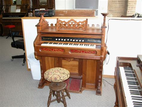 repurposing kitchen cabinets 17 best images about antique organs on 1886