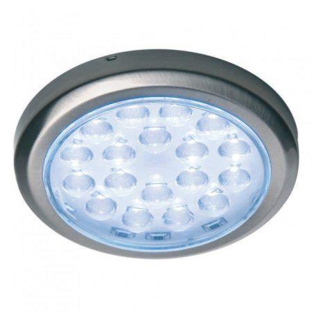 LED Under Cabinet Lighting: Cost & Installation