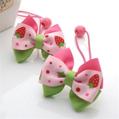girl accessories korean girl hair accessories lovely designed on