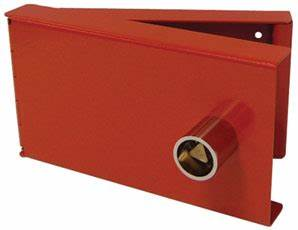 Boite A Cle : bo te cl pompier 14mm c2m avignon ~ Teatrodelosmanantiales.com Idées de Décoration