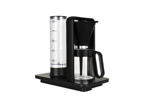 What are the best wilfa coffee maker alternatives? Save 75% on the Wilfa Precision Automatic Coffee Maker - Geeky Gadgets