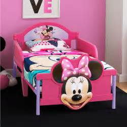 minnie mouse bedroom set full size best minnie mouse bed
