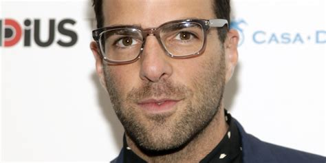 zachary quinto on instagram zachary quinto confirms he s dating model miles mcmillan