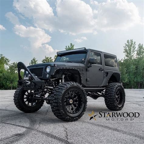 jeep wrangler 2 door modified custom jeep wrangler 2 door www pixshark com images