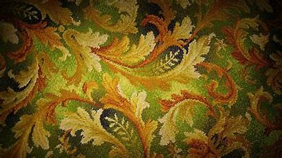 Artistic Amazing Wallpapers Abstract Backgrounds Carpet Pattern