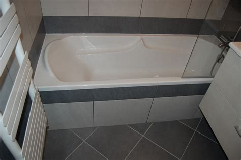 faience cuisine point p point p carrelage mural salle de bain