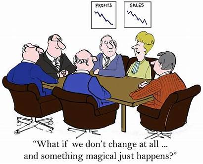 Change Culture Company Management Corporate Changing Cultural
