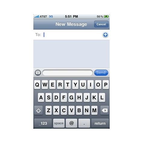 how to send pictures from iphone how do i send and receive messages on my iphone