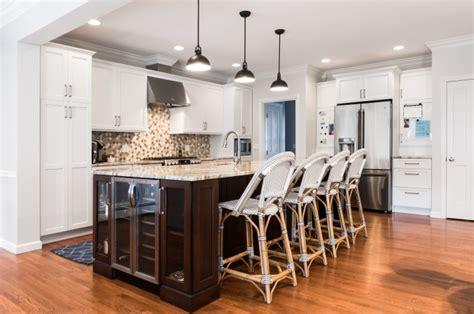 white kitchen cabinets designs ideas design trends