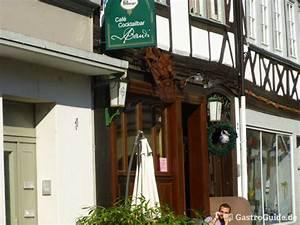 Forum Wetzlar Jobs : sch n gastroguide ~ Eleganceandgraceweddings.com Haus und Dekorationen