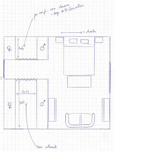 surface minimum chambre surface minimum d une chambre relooking d 39 une chambre