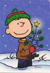 43 best images about So cute Charlie Brown on Pinterest ...