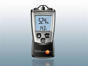 Measure Air Temperature  U2013 Quickly And Accurately