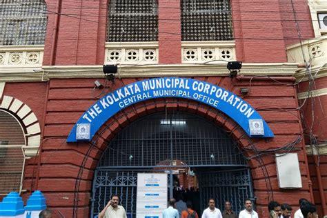 Kolkata Municipal Corporation issues warning to latecomer ...