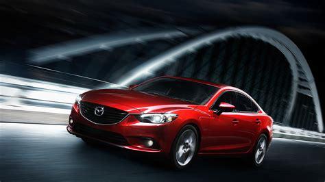 Oil Reset » Blog Archive » 2015 Mazda6 Maintenance Monitor