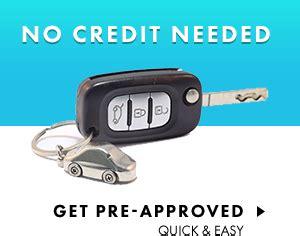 bad credit priority buy  pay
