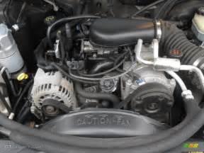 similiar chevy 4 3l v6 engine keywords 1998 chevy bu engine diagram further temperature sensor for chevy