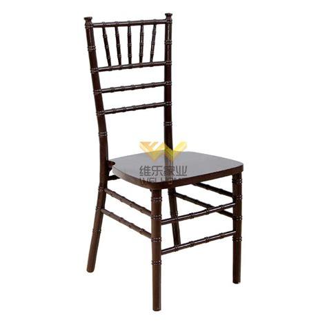 chiavari chair china wholesale chiavari chair