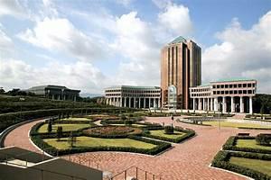 Top 3 International Internships At Carnegie Mellon