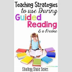 Best 25+ Guided Reading Activities Ks2 Ideas On Pinterest