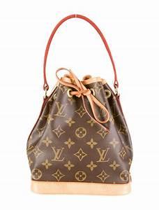 Noe Louis Vuitton : louis vuitton mini noe bag handbags lou27362 the realreal ~ Orissabook.com Haus und Dekorationen