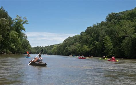 Riverkeepers defeated in SC challenge