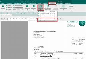 Www Vodafone De Login Rechnung : gutschrift stornorechnung erstellen aus einer rechnung ~ Themetempest.com Abrechnung