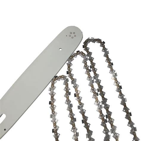 schärfgerät für sägeketten set 3 stihl s 228 geketten 325v1 6 64 schiene 37cm typ 05 werkzeugbedarf24 de