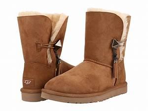 Uggs Im Sale : ugg women 39 s sale boots ~ Orissabook.com Haus und Dekorationen