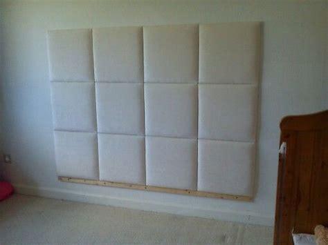 Bedroom Ideas Master Room