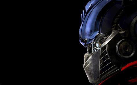 Prime Images Hd Wallpaper Of Optimus Prime 75 Images