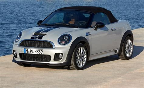 Cooper Convertible Hd Picture by 2014 Mini Cooper S Photos