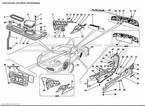 ferrari 458 italia engine diagram ferrari auto wiring With engine diagram additionally ferrari enzo engine in addition v12 engine
