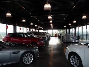 Garage Prudhomme Champniers : angouleme motors voiture occasion champniers vente auto champniers ~ Gottalentnigeria.com Avis de Voitures