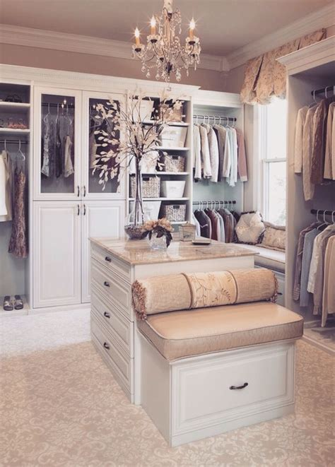 walk in closet small bedroom 25 best ideas about beautiful homes on pinterest 20073 | bf39a405cee8eac3fc319c155333c151