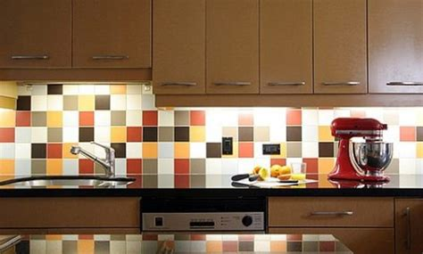 multi coloured kitchen wall tiles decora 231 227 o da cozinha 7050